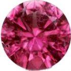 October-pink-tourmaline-cropped