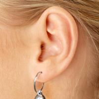 earring-bell-on-ear